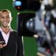NEWScam