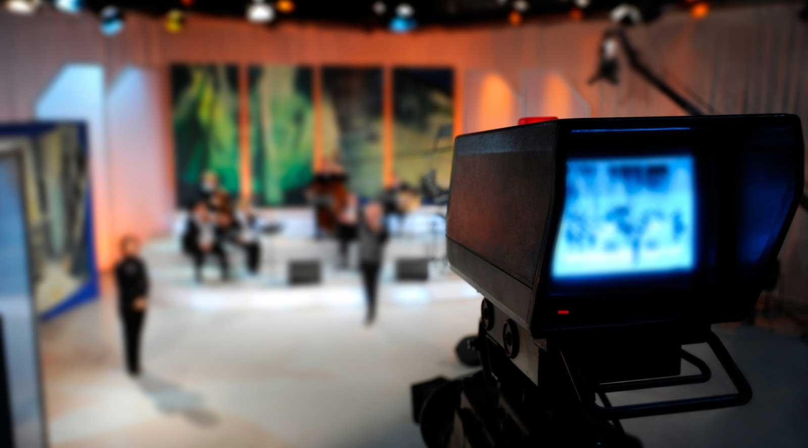 news1-back